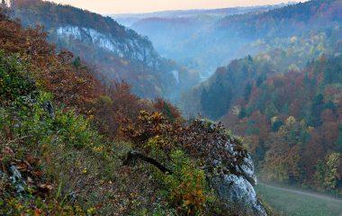 Ojcowski Park Narodowy Dolina Prądnika